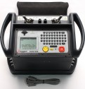 DLRO600 — микроомметр
