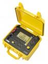 CA 6250 Микроомметр