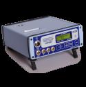 Прибор контроля и диагностики высоковольтных выключателей ПКВ/М6Н облегченная комплектация