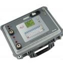 Микроомметр Auto-Ohm  200